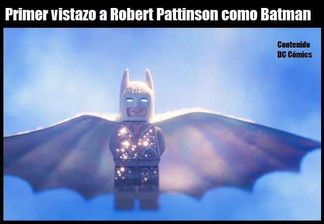 'Brillas y brillas tan lindo'; los memes de Robert ...