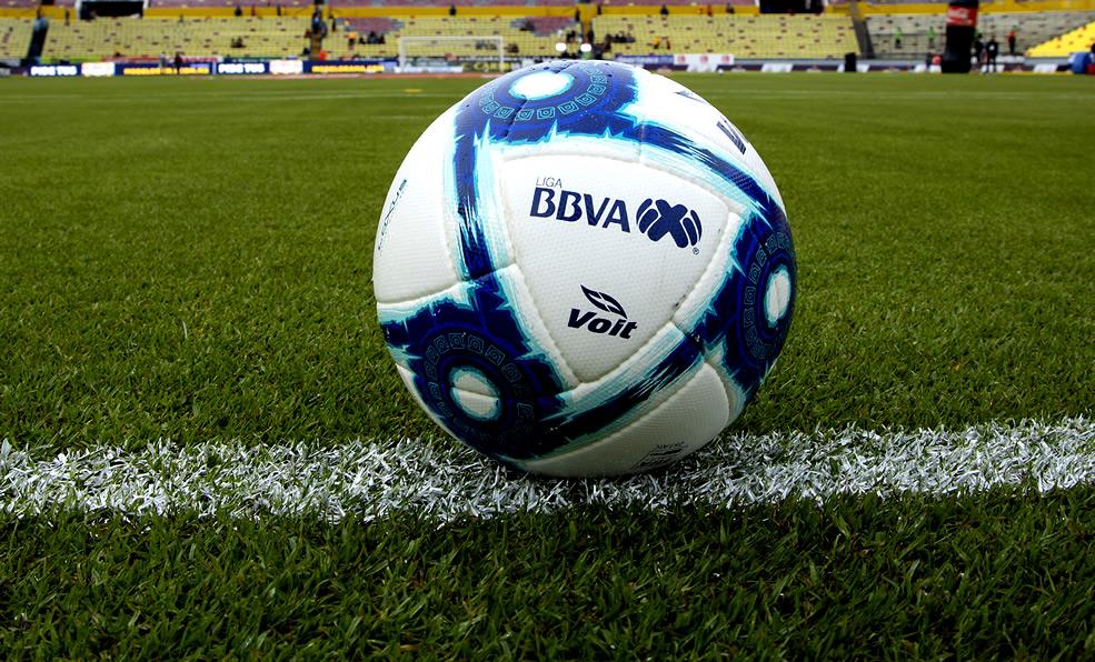 grandes variedades para toda la familia precio moderado Partidos futbol hoy EN VIVO: Juegos de la Jornada 2 del ...