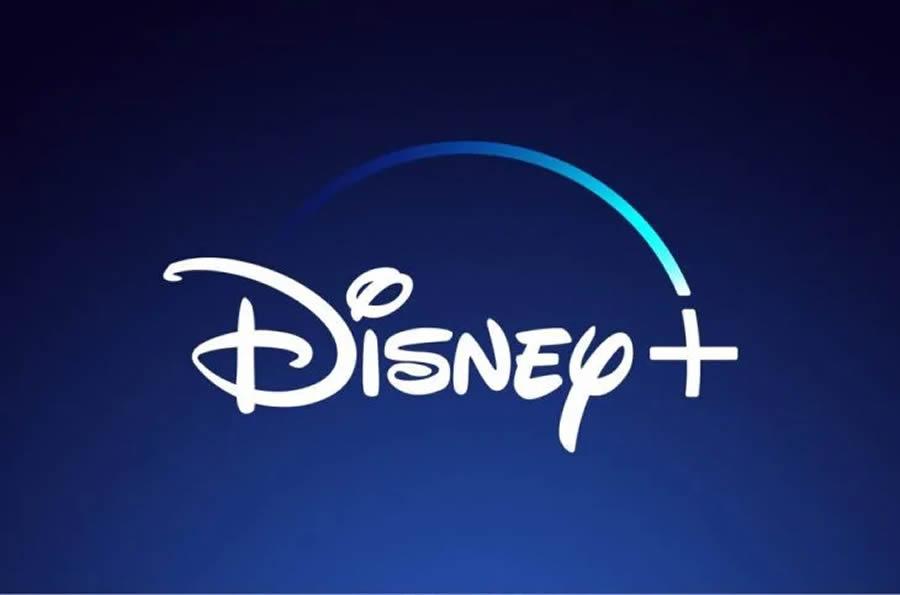 Disney Plus: Cómo verlo en México antes de su estreno oficial