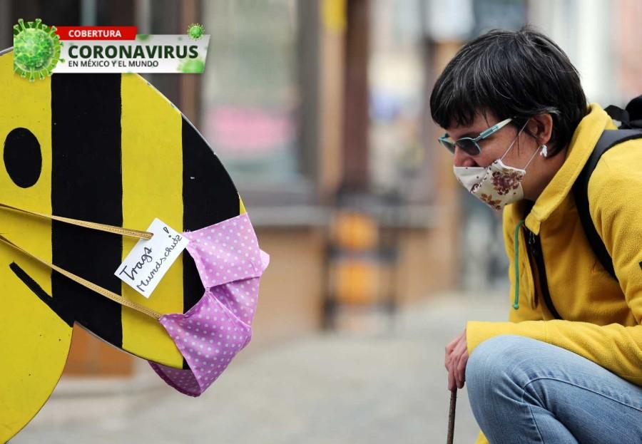 Coronavirus. Vitamina D podría ayudar a combatir al COVID - Mediotiempo