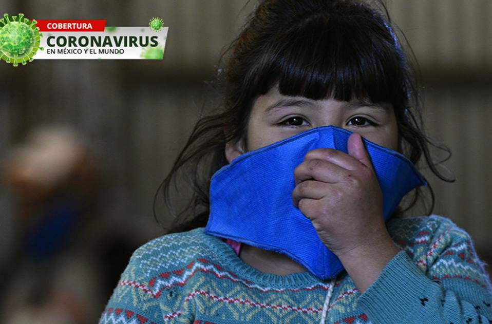 Síndrome Kawasaki, la nueva enfermedad ligada al COVID-19 - Mediotiempo