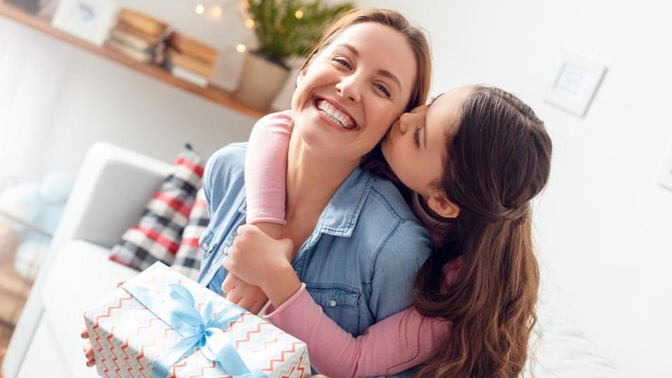 Las 25 mejores frases del Día de las Madres - Mediotiempo