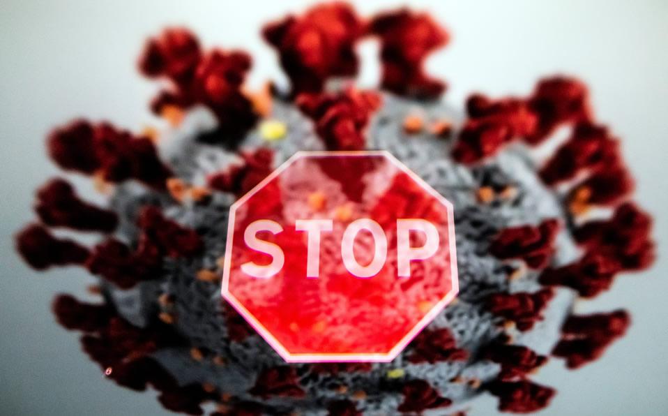 Coronavirus. Heparina podría frenar al virus hasta en un 70% - Mediotiempo