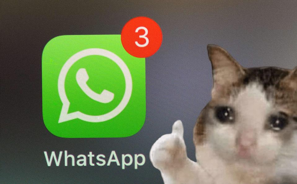 ¿Cuáles son las mejores aplicaciones de stickers para WhatsApp? - Mediotiempo