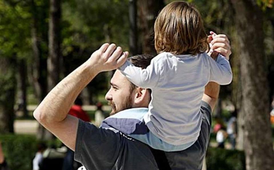 Las 25 mejores frases del Día del Padre - Mediotiempo