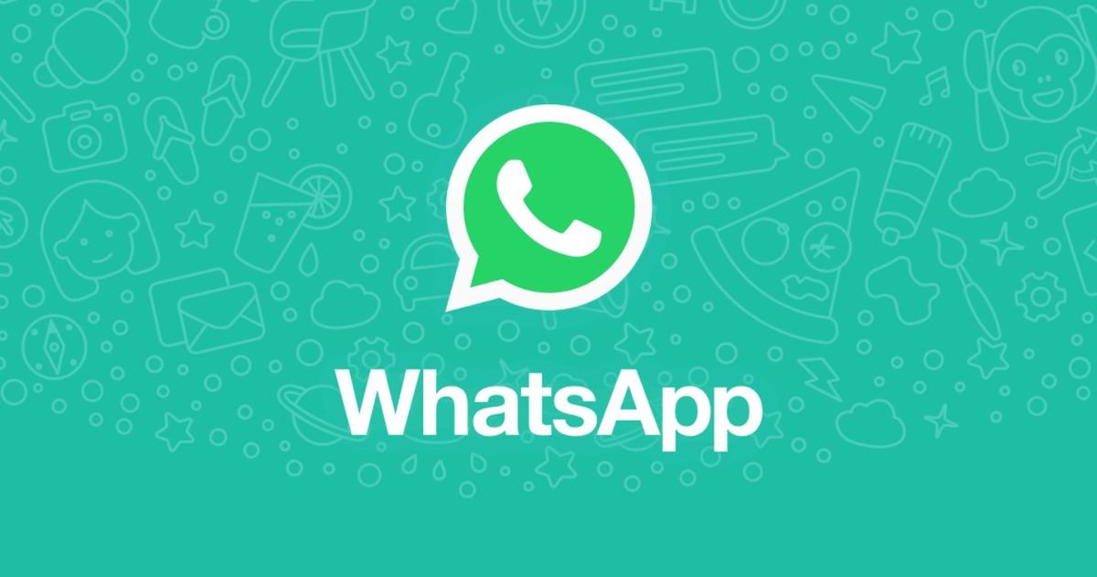 ¿Qué es Heymods WhatsApp Plus y por qué se debe evitar? - Mediotiempo