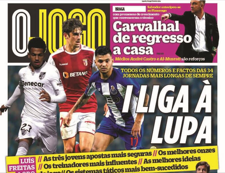 Prensa: Sevilla apretará el paso para fichar a Tecatito Corona