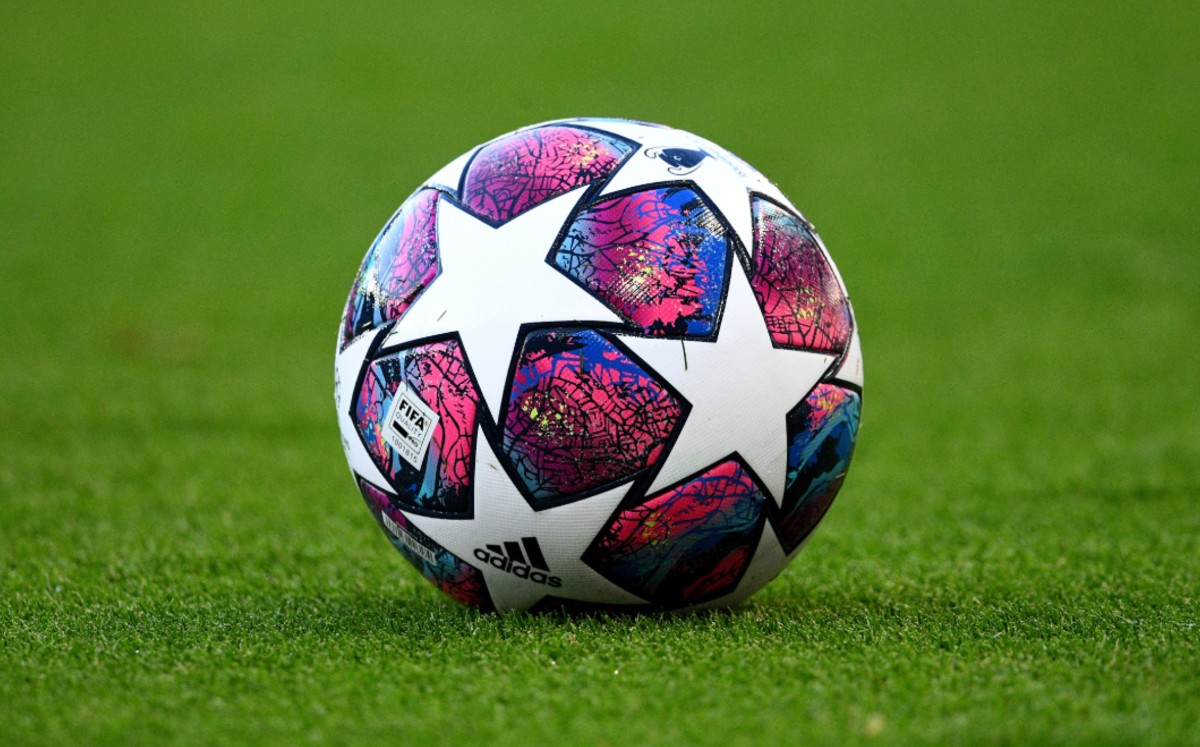 Coronavirus. UEFA contempla 4 países para Champions 2020-21 - Mediotiempo