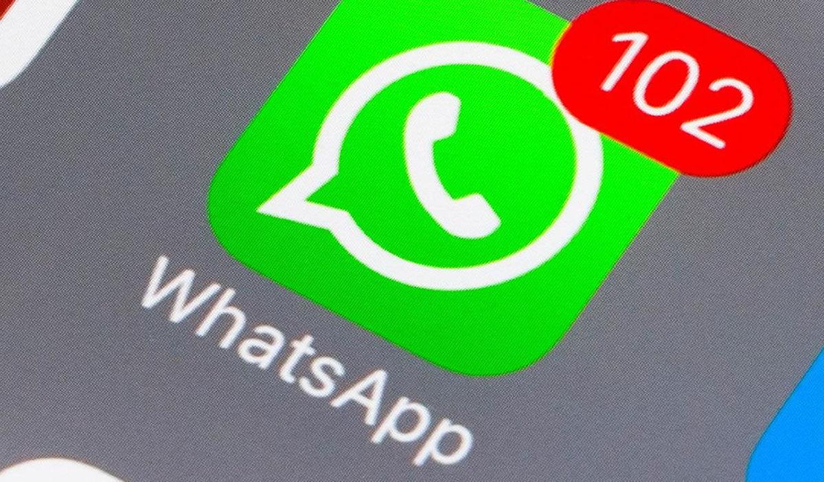 WhatsApp tendrá 5 nuevas funciones antes de acabar 2020 ¿Cuáles son? - Mediotiempo