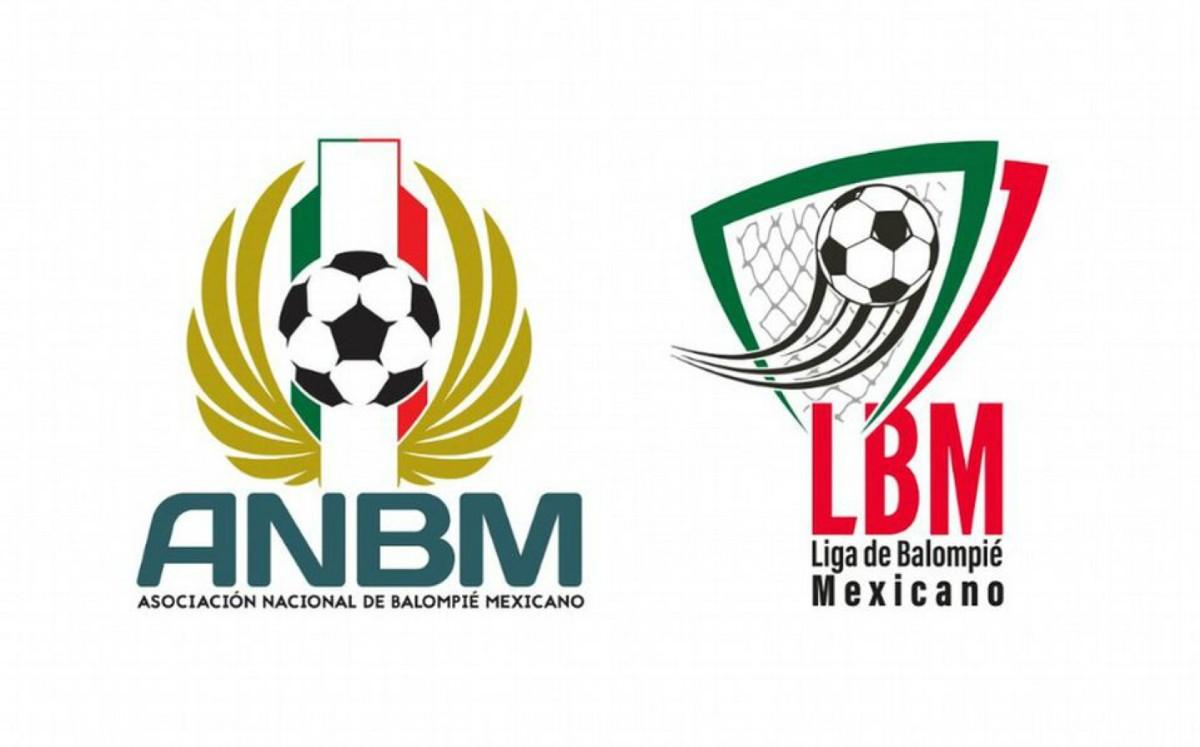 Todo Lo Que Debes Saber De La Liga Del Balompie Mexicano Mediotiempo