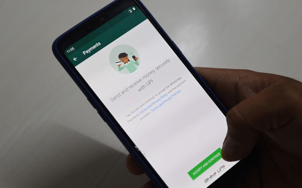 WhatsApp Web, cuatro extensiones de Google Chrome para la aplicación - Mediotiempo