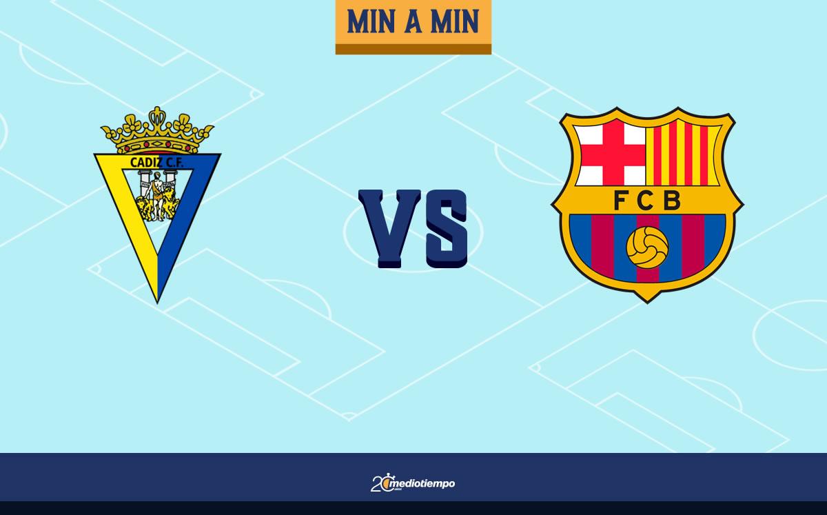c�diz vs barcelona - photo #21