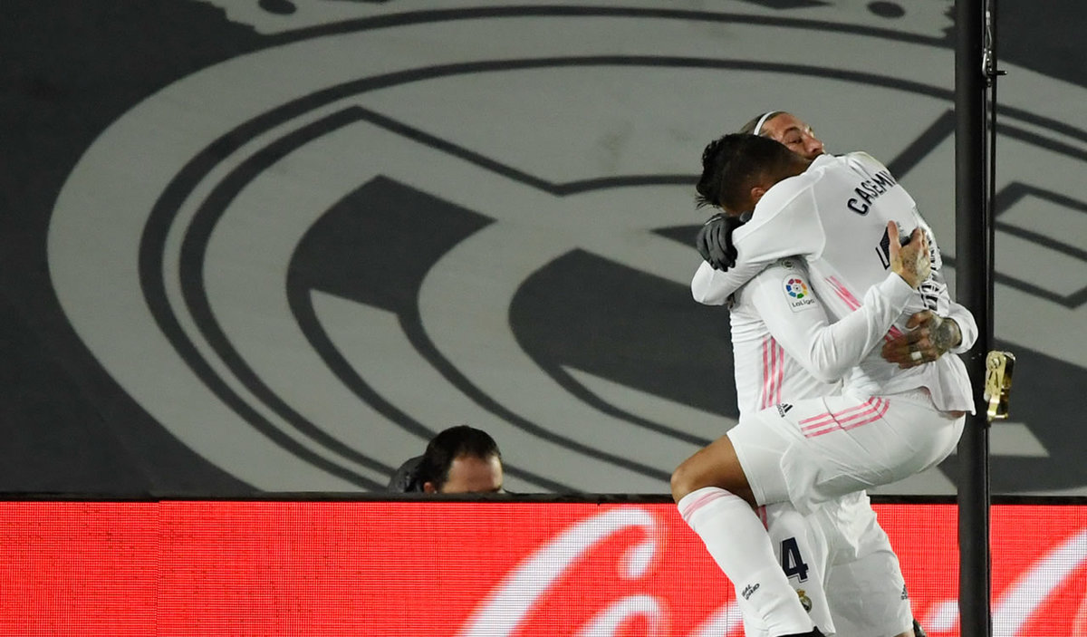 Real Madrid ganó 31-0 en infantiles y los critican por aplastar niños - Mediotiempo
