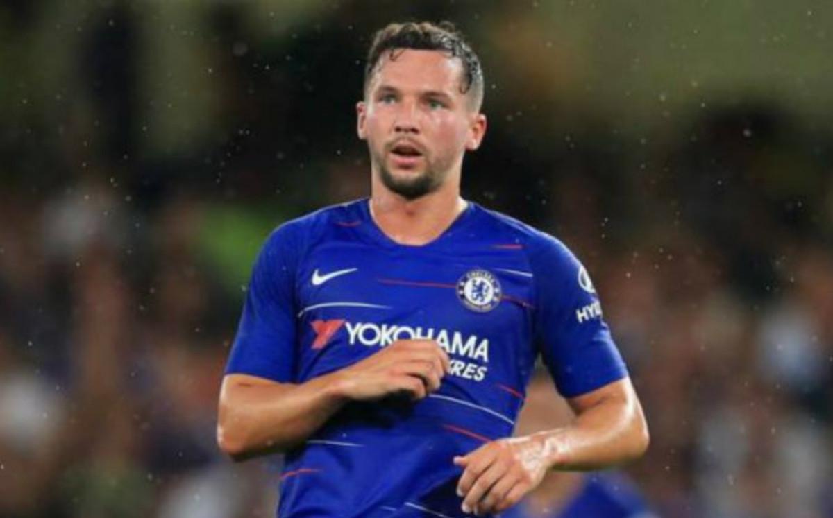 Jugador de Chelsea da brutal patada a un juvenil de 16 años - Mediotiempo
