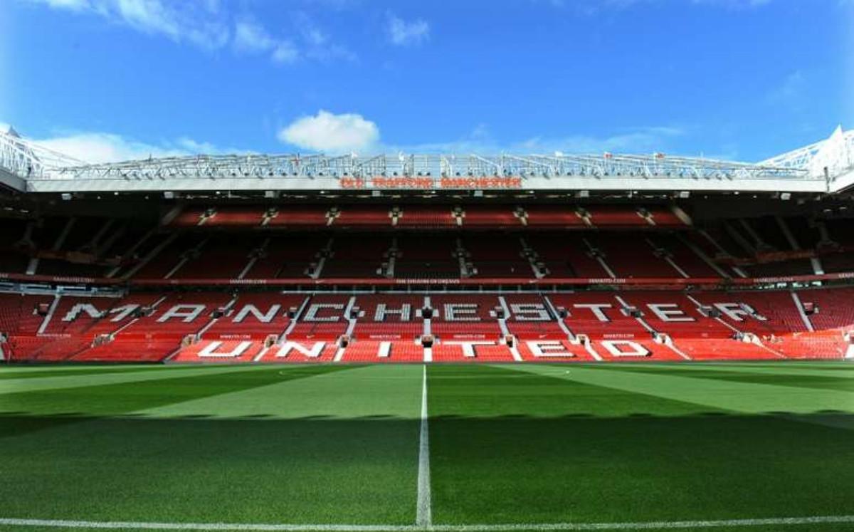 ¿El fin de los Glazers en el Manchester United? Venderán 5 millones de acciones