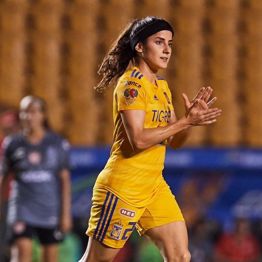 Natalia Gómez Junco